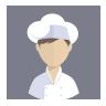Cocineros en monterrey